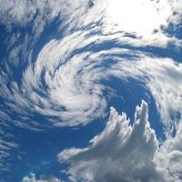 Sturm am Himmel © Joujou  / pixelio.de